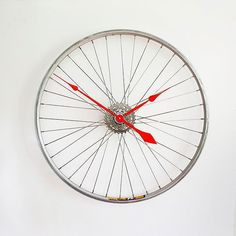 acessórios bicicleta (38)