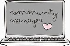 foto dibertida community manager - Buscar con Google