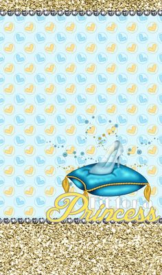 Dazzle my Droid: Freebie♡ Bippity Boppity Boo wallpaper collection Chevron Wallpaper, Matching Wallpaper, Cute Wallpaper For Phone, Hello Kitty Wallpaper, Wallpaper Iphone Disney, Cellphone Wallpaper, Cartoon Wallpaper, Lock Screen Wallpaper, Most Beautiful Images