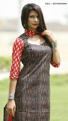 GRAND RAKHI MELA offering the best of designs to all #Fashion lovers!  #GrandRakhiMela #Exhibition #Rakhi #Dressing #Wear #Jewellery #Accessories #Apparels #CityshorAhmedabad