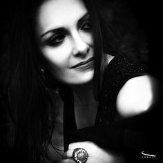 Dark ~Punk ~Rock Ricardo Coacci Jewelry
