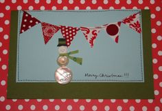 Google Image Result for http://cdn.sheknows.com/articles/2011/10/christmas_crafts/how-to_make_a_Christmas_card.jpg