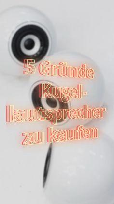 Handmade und schön! #Lautsprecher #wien #design #designideas #audio Audio, Speaker System, Bathroom Interior Design, Kugel, Modern House Design, Vinyl Records, Record Player Table, Awesome Inventions, Nice Asses