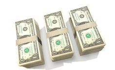 Need Cash Loans Today - Arrange Your Extra Expenses Successfully!