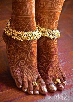 wedding ideas | wedding inspirations | wedding blogs | wedding venue search | wedfine.com |