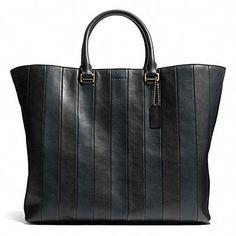 COACH Men's Bags | Shop New Men's Bags - Free Shipping $150+ at Coach