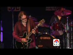 Joe Bonamassa - Asking Around For You