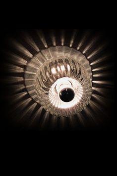 SINUS lighting - ekskluzywne oświetlenie, luksusowe kryształowe lampy, nowoczesne żyrandole.