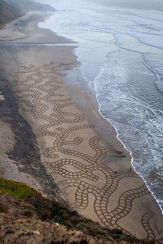 Sand_Drawings_Amador_02