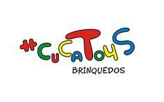 Cuca Toys, Brinquedos Educativos e Acessórios Kids.Loja parceira em Perdizes/SP Rua Monte Alegre 711 www.varaldetalentos.blogspot.com