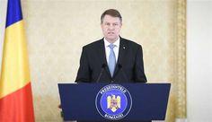 Romanian president calls for PM to resign over corruption probe Nassau County, Under Pressure, Scandal, Romania, Dna, Presidents, Internet, Social Media, News