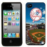 Read More »  MLB New York Yankees Iphone 4/4s Hard Cover Case #1