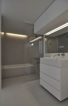 N-House / D.I.G #Architects
