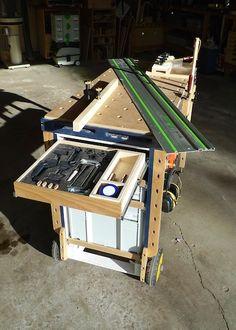 mftc-portable-workshop (457×640)