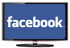 "Report: Facebook Preps ""Addressable TV"" For $2.5 Million A Day"