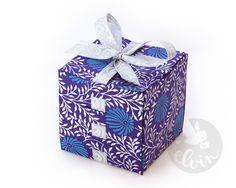 #elvinpaper #elvinshop #handmadepaper #box #paperbox #ribbonbox #wrapping #welovepaper