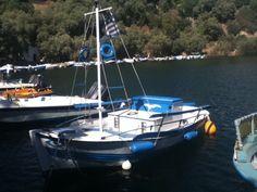 Agios Nikolaos Marina, Crete