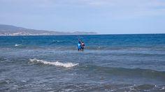 Impulseschool   kitesurf & paddlesurf