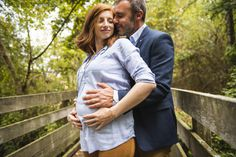 #photographie #photography #grossesse #famille #nature Couple Photos, Couples, Nature, Pregnancy, Photography, Couple Shots, Naturaleza, Couple Photography, Couple