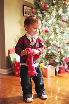 cute little boy outfit.