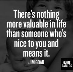 "Ok, let's go in depth about being nice & kind. The true act of being nice & kind doesn't need reciprocation. It is it's own reward to be quite honest. I think, & I know that he would think the same, we all love authentic & genuinely kind people & acts. There is nothing genuine about being nice or kind to a person just to see if they'll reciprocate. Like he said before, ""it's patronizing"". That's the problem in a nutshell. You want him to prove himself to you. That's a GAME & you know it."