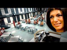 ▶ Real Housewives of NJ~Juicy Joe & Teresa Giudice SENTENCED to federal prison! - YouTube