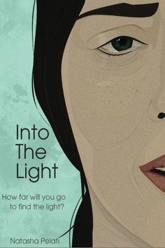 Into the Light by Natasha Pelati https://www.amazon.com/dp/1973829525/ref=cm_sw_r_pi_dp_x_U3ZhAbH60YA9M