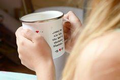 enamel mug, cup Ale, Enamel, Mugs, Business, Tableware, Vitreous Enamel, Dinnerware, Ale Beer, Tumblers