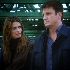 Castle Tv Shows, Castle Beckett, Nathan Fillion, Stana Katic, Posters, Pictures, Image, Movies, Photos