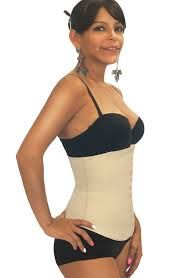 45d9bd22592 The  Corset Golden is one of Ardyss  top selling  BodyTrainers! EVERYONE CAN
