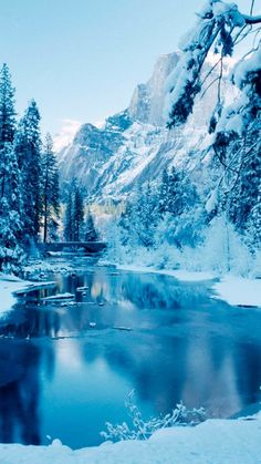 The gallery for --> Winter Iphone 5 Wallpaper Kalter Winter, Winter Szenen, Winter Sale, Snow Scenes, Winter Landscape, Belle Photo, Pretty Pictures, Beautiful Landscapes, Nature Photography