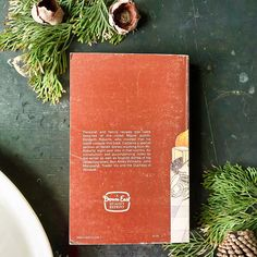 Good Maine Food - Marjorie Mosser with Kenneth Roberts 1974 Edition – In The Vintage Kitchen Shop Lobster Stew, Lobster Bisque, Scalloped Oysters, Meat Cake, Historical Fiction Authors, Creamy Pasta Salads, Beach Plum, Cranberry Pie