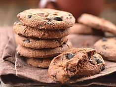 """Learn even more details on """"entertainment earth"""". Look at our web site. Cookie Desserts, Cookie Recipes, Cookie Fit, Cookies Light, Biscotti Cookies, Healthy Cake, Healthy Food, Pasta, Sweet Cakes"""