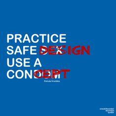 via (oneskillwonder.deviantart.com) #design #typography