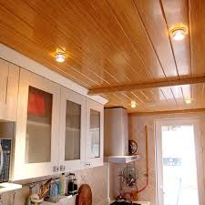 wooden ceiling panels - Google Search