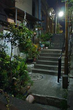 Exterior Design, Tokyo, Scenery, Japan, Architecture, Street, Photography, Homes, Countries