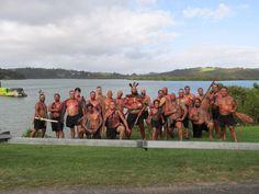 Te Arawa crew Dolores Park, Travel, Maori, Viajes, Traveling, Tourism, Outdoor Travel