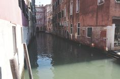Have you ever wondered why every year millions of tourists visit Venice? What kind of special things are there to explore? Is it worth to travel to...