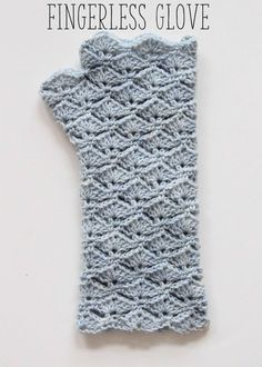 Crochet Fingerless Gloves Pattern 16 Pretty Crochet Arm Warmers And Fingerless Gloves Crochet Crochet Fingerless Gloves Pattern Free Crochet Fingerless Gloves Pattern Rescued Paw Designs. Crochet Fingerless Gloves Pattern Free Crochet Pattern C. Yarn Projects, Knitting Projects, Crochet Projects, Knitting Patterns, Crochet Patterns, Crochet Tutorials, Crochet Videos, Crochet Crafts, Yarn Crafts
