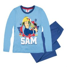 See related links to what you are looking for. Fireman Sam, Pyjamas, Characters, Sweatshirts, Boys, Sweaters, Clothes, Fashion, Baby Boys