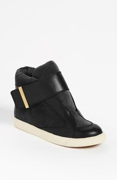 See by Chloé 'Winter' Sneaker available at #Nordstrom