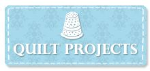 Quilt Projects. Quilting tutorials on many different projects. Missouri Quilt Co.