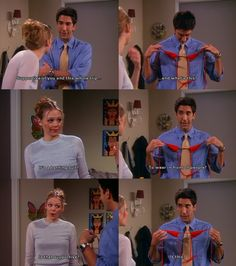 Its a bathing suit ~ Friends Quotes ~ Season 6, Episode 19: The One with Joey's Fridge #amusementphile Friends Series, Friends Tv Show, Friends In Love, Free Dating Sites, Online Dating, Friends Season 6, Friend Jokes, Flirting Quotes Dirty, Man Humor