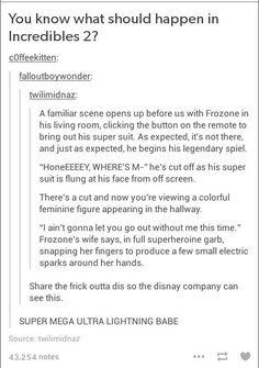 : Disney Pixar, Disney Memes, Disney And Dreamworks, Walt Disney, Disney Love, Disney Magic, Disney Stuff, Fandoms, Never Stop Dreaming