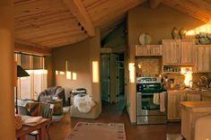 Living.Kitchen.Hallway2.10