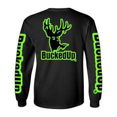 47 best buckedup apparel long sleeves images on pinterest hunting