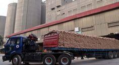Saham- saham emiten disektor industri semen belum dapat keluar dari imbas kebijakan pemerintah yang memotong harga jual semen. Pada perdagangan hari Rabu, (21/1/2015). Saham- saham yang ada disektor tersebut mengalami pelemahan di akhir perdagangan.