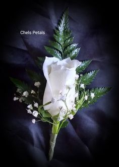 Wedding Fayre, Next Wedding, Rose Wedding, Wedding Flowers, Corsage Wedding, Wedding Bouquets, Wedding Dresses, Wedding Flower Alternatives, Wedding Styles