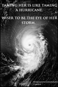 storm seen from space Mother Earth, Mother Nature, Cosmos, Tourbillon, Wild Weather, Mandala, Eye Of The Storm, Natural Phenomena, Nature Pictures