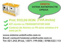 http://www.sisteme-antiefractie.com.ro/sistem-alarma/plug-and-play%20?product_id=243